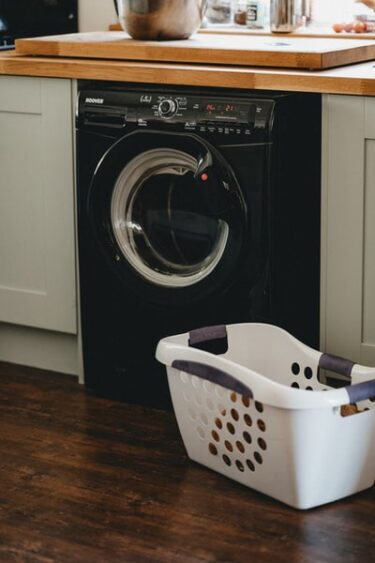 1人暮らしにおすすめ洗濯機はこれ!結論:間違いない4選!価格手頃なドラム型縦型
